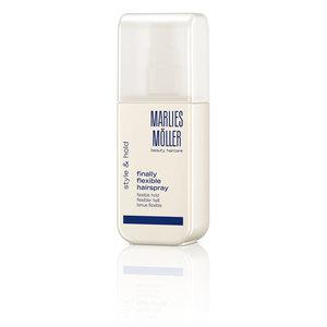 MARLIES MOLLER FINALLY FLEXIBLE HAIR SPRAY 125ml