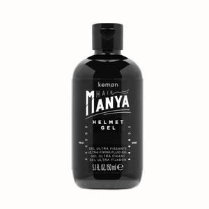 HAIR MANYA HELMET GEL 150 ml