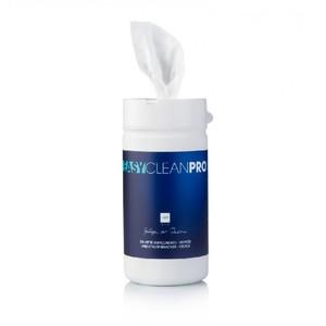 EASY CLEAN PRO SALVIETTINE SMACCHIANTI 100pz