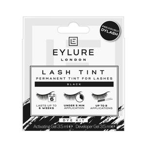EYLURE LASH TINT BLACK TINTA PER CIGLIA