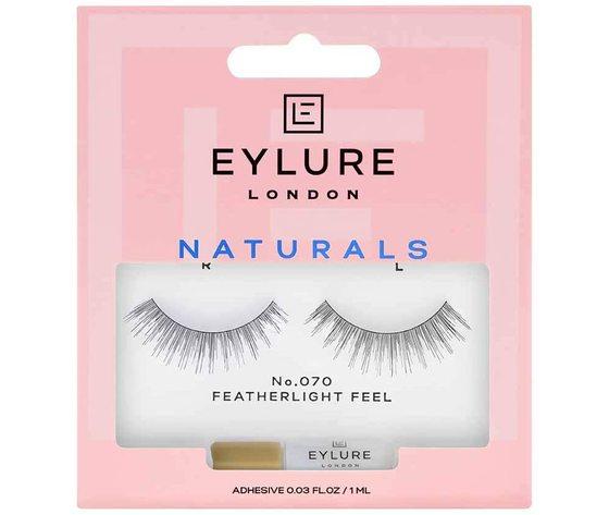 Eylure london volume 070 ciglia finte extra naturals