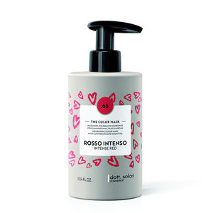THE COLOR MASK ROSSO INTENSO 300ml