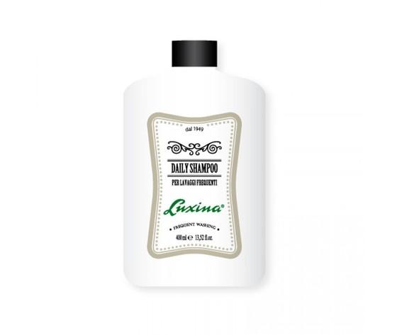 Luxina daily shampoo lavaggi frequenti