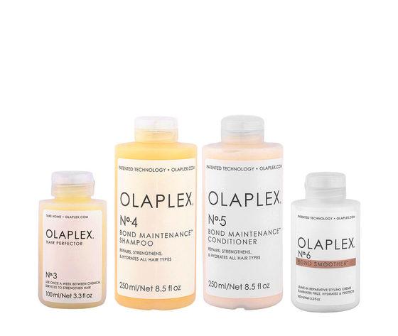 Olaplex kit