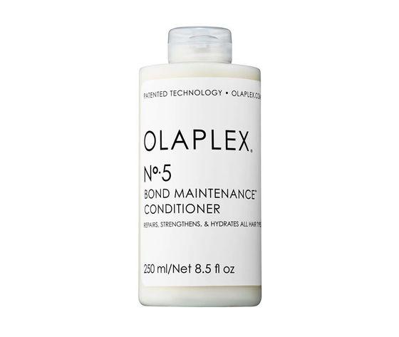 Olaplex bond maintenance conditioner nr5