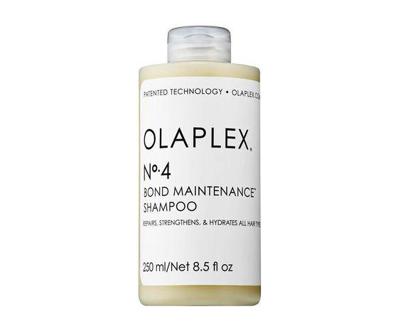 Olaplex bond maintenance shampoo nr 4 250ml
