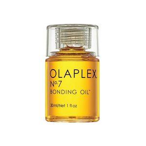 OLAPLEX BONDING OIL N.7 30ml