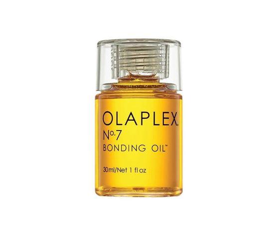 Olaplex bonding oil n  7 30
