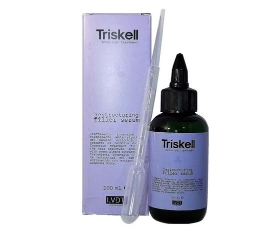 Triskell filler serum 100ml