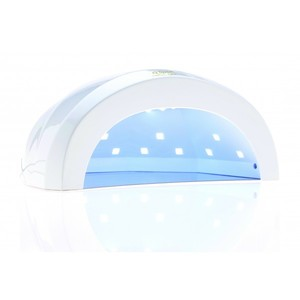 LAMPADA ESTROSA ECLIPSE LED&UV 48w