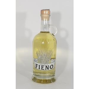 liquore al fieno