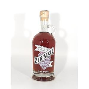 liquore di cirmolo