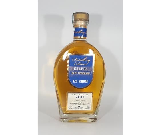 Gr rum