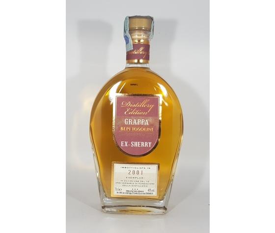 Gr sherry