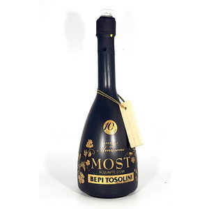 Grappa Most Ex Amarone