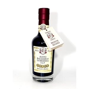 Aceto Balsamico di Modena IGP - 1,35