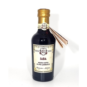 Saba - 1,35