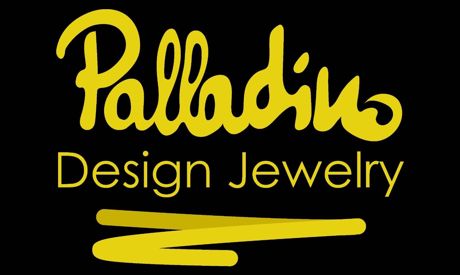 Logo palladino