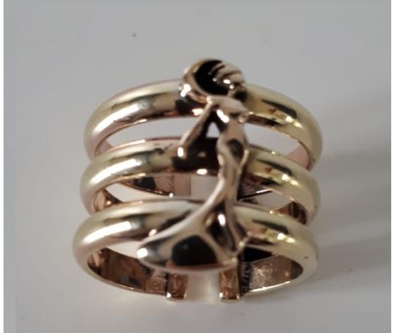 067 afrodite ring