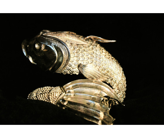 010 bracciale pesce