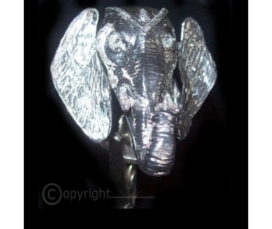028 anello elefante snodato