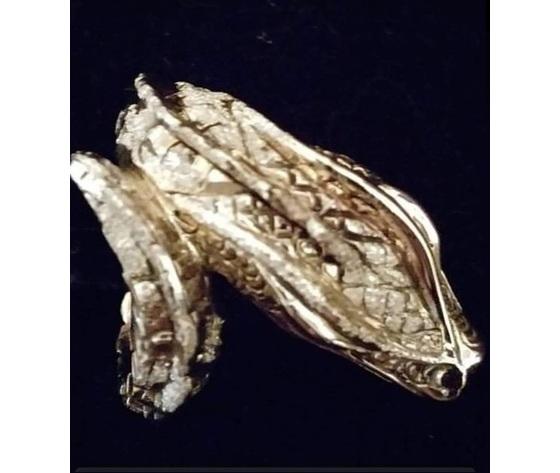 035 anello drago