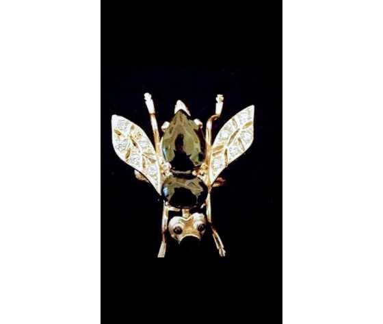 047 anello mosca grande