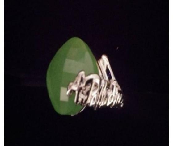 043 anello pietra palladino