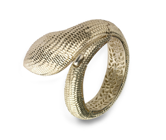 020pabrsem  bracciale serpente