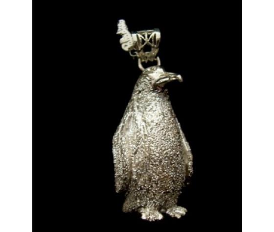 020 pendente pinguino