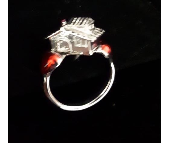 Red jewels 6