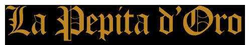 Logo pepita2