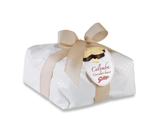 Colomba cioccolato bianco ok