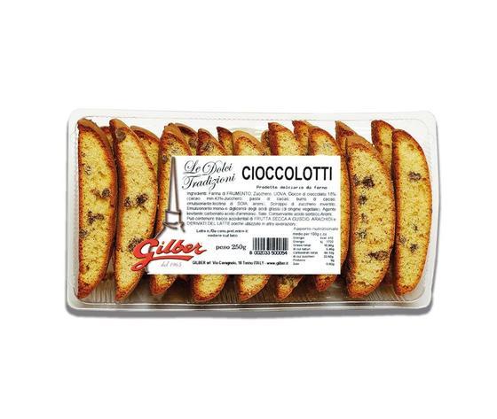 Cioccolotti