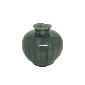 Gecas Regali dal mondo - Vaso in Porcellana Misura H 18 cm.