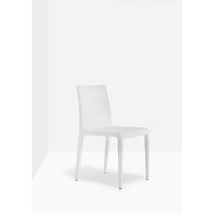 N.2 sedie in legno Young