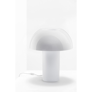 Lampada da tavolo Colette 50