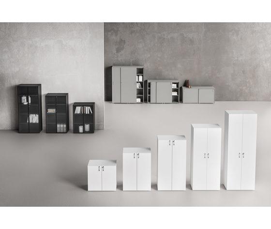 Mobili contenitori foto esempio