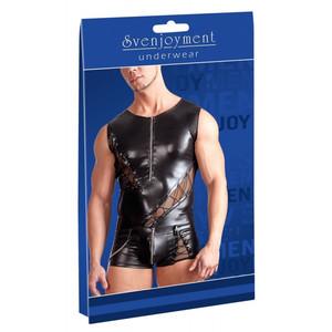 Svenjoyment  Men's Playsuit Clothes  S