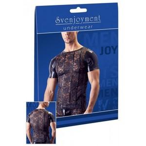 Svenjoyment - Men's Shirt S