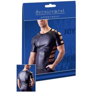 Svenjoyment Men' s Shirt  S