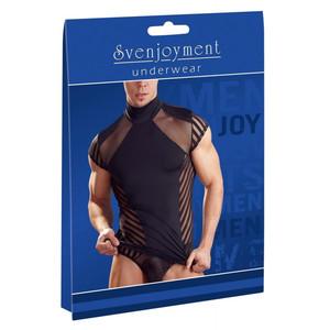 Svenjoyment  Men's   Shirt  S