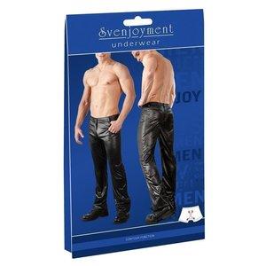 Men´s Trousers  M