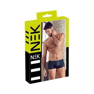 NEK - Men's Pants M