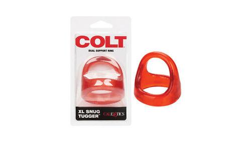 Colt Snug Xl Tugger Enhancer Ring