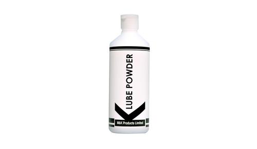 K Lube Powder 200 gr.