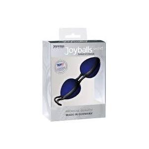 Joyball secret kegel