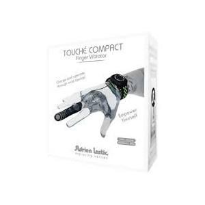 Touche Compact S stimolatore d a dito