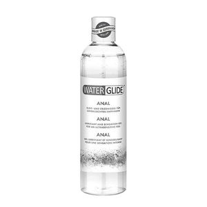 Whater Glide Anal 300 ml