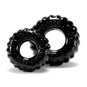 Oxballs - Truckt Cockring 2-